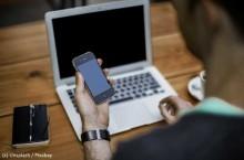 Les environnements numériques de travail facilitent la révolution digitale