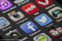 Les médias sociaux en entreprises : anarchiques mais indispensables
