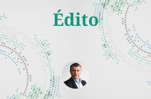 Edito - Bureautique adorée, bureautique détestée