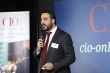 Michael Bittan (Deloitte) : « Il ne s'agit pas d'être anxiogène, mais de bien montrer  l'étendue des nouvelles menaces ».