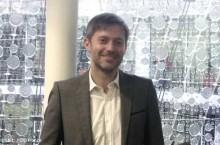 Sébastien Robles (BrandAlley): «notre CA a progressé de 29% et le panier moyen de 9%»