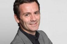 Alexandre Aubry devient CIO de La Française des Jeux