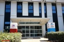 Ventadis (Groupe M6) optimise son parc de licences de logiciels