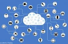 Pour les Français, l'IoT relève du gadget domestique et ludique