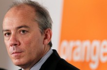 Orange Bank sera en test mi-avril et se lancera mi-mai