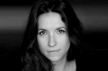 Chantal Genermont Laplantif devient directrice du numérique d'Enedis