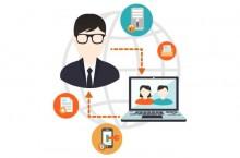Optimiser le quotidien des utilisateurs en maîtrisant les coûts et la sécurité