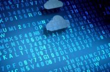 Les facteurs clés de succès pour une stratégie hybride IT