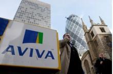 Aviva se sert de l'IoT pour valoriser ses offres habitation