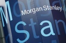 Les budgets des DSI devraient augmenter de 4,5% cette année, selon Morgan Stanley