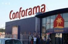 Conforama intègre une place de marché à sa e-boutique