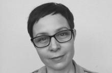 Stéphanie Giraud-Audine devient directrice de l'expérience client de la banque Oney France