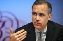 La Banque d'Angleterre est très avancée sur la blockchain