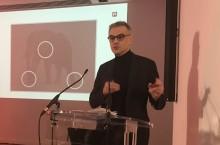 Bernard Chesnet devient directeur des technologies et des opérations de Médiamétrie