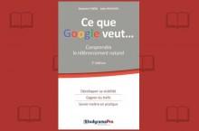 Comprendre le référencement naturel sur Google