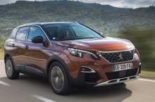 PSA Peugeot Citroën recourt au e-learning pour former son réseau commercial