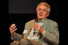 Pierre Lhermitte, Président fondateur du CIGREF, est décédé