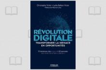 La mutation rapide de l'entreprise à l'ère digitale
