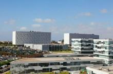 BNP Paribas veut déplacer  150 informaticiens au Maroc