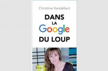 Un livre passe Google au scalpel