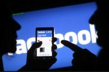 La CNIL sanctionne Facebook avec 150 000 euros d'amende
