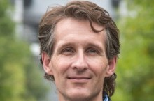 Xavier Guery, ancien DRH de Darty, est devenu DSI de Monoprix