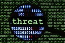 La Threat Intelligence se développe fortement