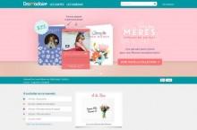 Dromadaire.com opte pour une DMP afin de mieux connaître ses clients
