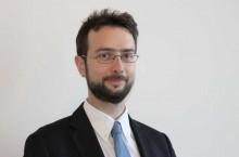 Jean Lessi succède à Edouard Geffray comme secrétaire général de la CNIL