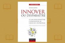 Plaidoyer pour l'innovation en entreprise
