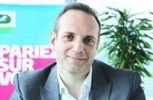 PMU : Paul Cohen Scali remplace Christophe Leray, qui rejoint Les Mousquetaires