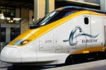 Après le cloud, Eurostar s'attaque au Wan et à l'agilité