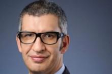 Le DSI d'April, Woilide Nagmar, est devenu celui de Ciprès Assurances