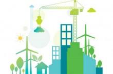 Réduire le coût des terminaux en adoptant une approche Green-IT