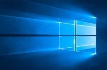 Windows 10 de plus en plus adopté... pour limiter les droits des utilisateurs