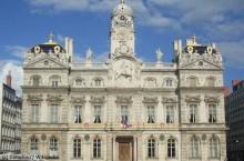 La DSIT de la Ville de Lyon unifie et optimise sa gestion des relations utilisateurs