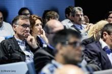 La DSI agile: pour accélérer l'innovation de l'entreprise