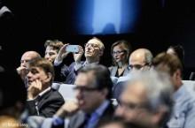 La DSI agile: accélérer, innover et garantir la qualité des projets