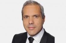 Maturité GDPR : les DSI français sont loin d'être prêts