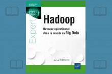 Comprendre Hadoop