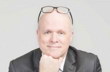Accès indirects SAP : l'USF n'est pas contente et l'écrit