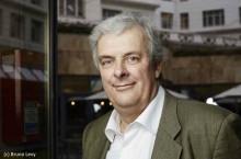Jean-Jacques Camps (AUFO): «connaître les règles d'Oracle, c'est déjà un sujet»