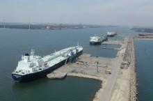 15 ports français créent un GIE pour développer le numérique