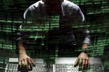Les grandes entreprises sont sous-assurées en cas de cyber défaillance