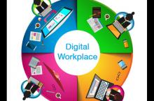 Le développement du digital workplace affronte des résistances