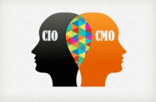 Comment les DSI ont perdu du terrain face aux CDO et CMO