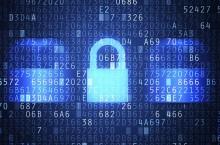 La cybersécurité face aux changements de paradigme