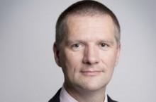 Démarche Agile et cybersécurité : l'ANSSI demande votre avis