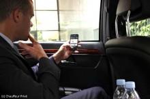 Chauffeur Privé automatise ses opérations marketing en multi-canal