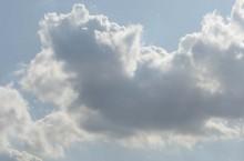 Cybersécurité : le cloud menacé par les zones d'ombres